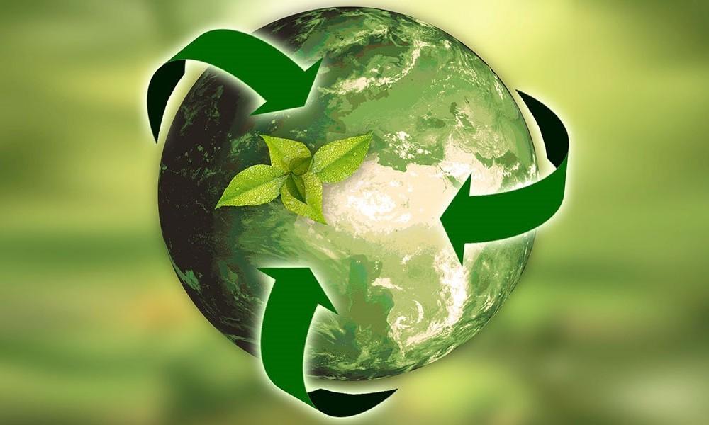 Jose Simon Elarba Ideas radicales para detener el cambio climático y salvar al planeta