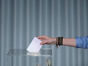 Jose Simon Elarba Haddad Cambio climatico tendra impcato en elecciones del parlamento europeo