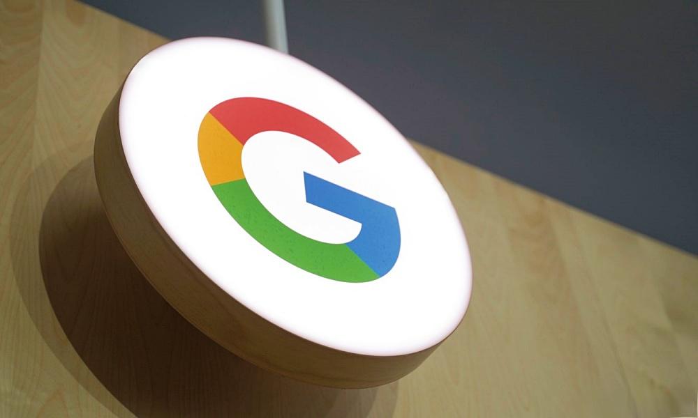 Jose Simon Elarba Google ecologico para 2022