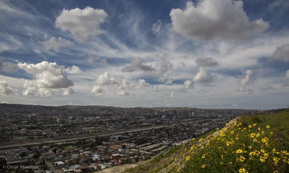 Jose Simon Elarba Limpiar aire en las ciudades
