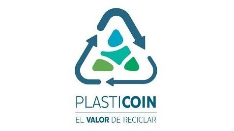 José Simón Elarba aplaude la iniciativa de Plasticoin