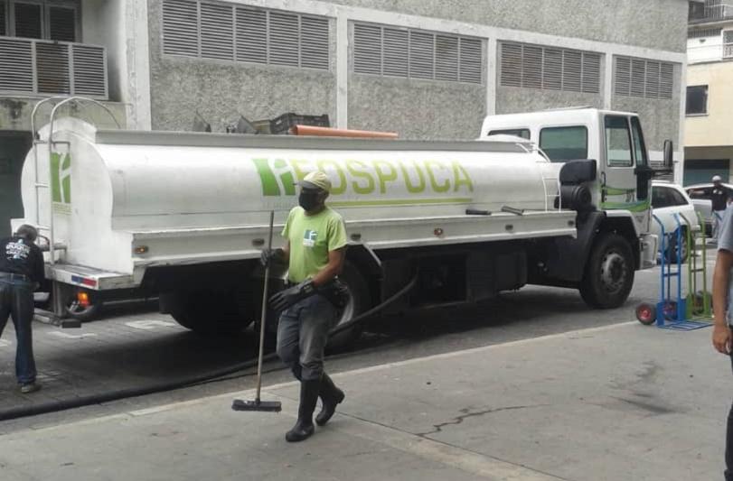 José-Simón-Elarba-Fospuca-realizó-múltiples-jornadas-de-limpieza-en-Chacao-Baruta-y-El-Hatillo-FOTO