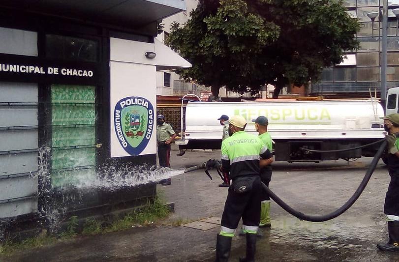 José-Simón-Elarba-Fospuca-Sigue adelante con sus operativos de limpieza
