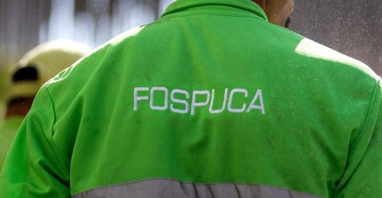 José Simón Elarba- Fospuca lanza app para que vecinos de Chacao supervisen el servicio de recolección