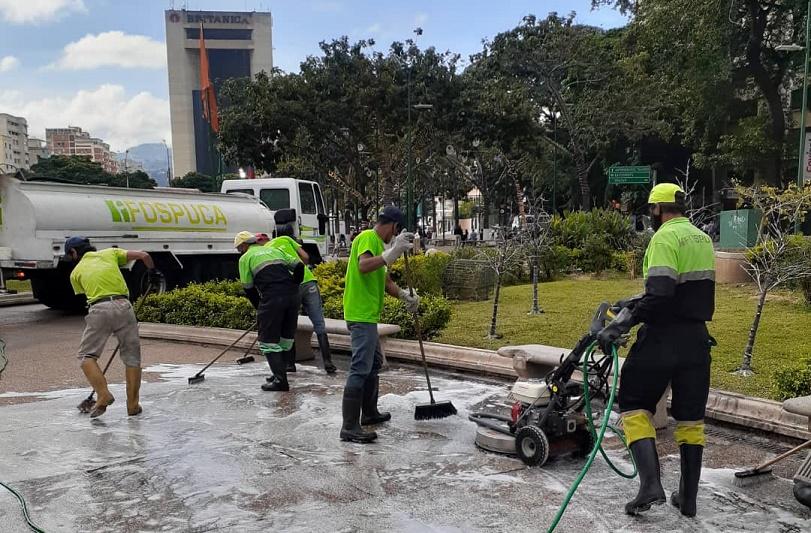 Jose-Simon-Elarba-Fospuca-culmina-con-exito-otra-semana-de-operativos-de-limpieza-FOTO