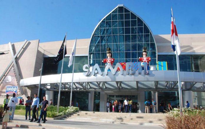 José Simón Elarba- Fospuca negocia con cadena Sambil para prestar servicios en sus centros comerciales