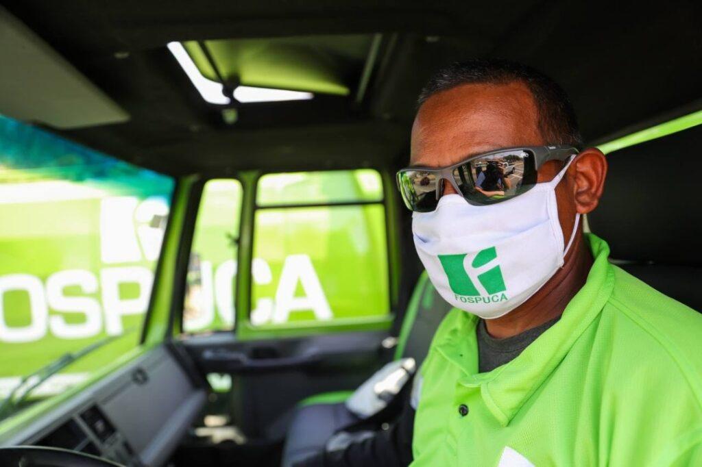 José Elarba-Fospuca puso en marcha oficina comercial en San Diego-2